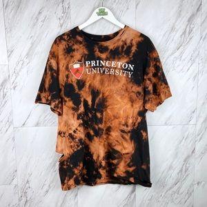 Princeton University Champion T-Shirt